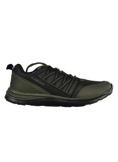 Slazenger Sneakers Haki